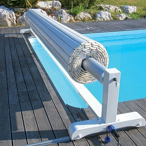 aqualife couvertures hors sol mobile id es piscine. Black Bedroom Furniture Sets. Home Design Ideas