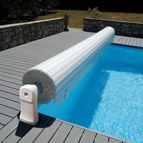 aqualife couvertures hors sol lectrique id es piscine. Black Bedroom Furniture Sets. Home Design Ideas