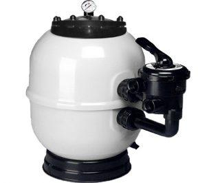 Filtre ASTER OC-1