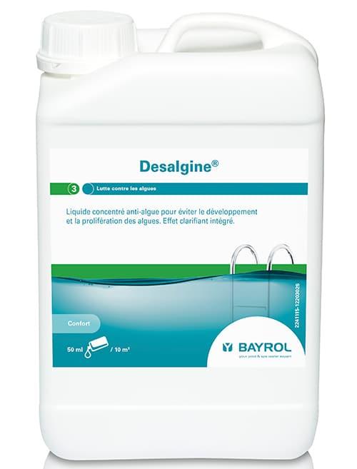 Desalgine®