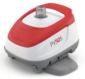 Poolvac PV50S