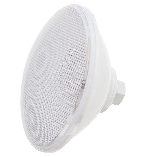 Par56 LED Ecoproof de SeaMAID