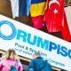 ForumPiscine 2017, retour vers le futur