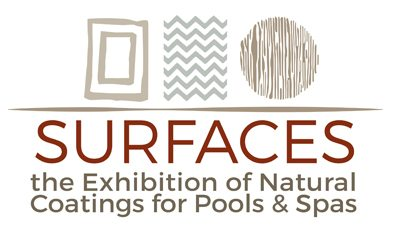 Surfaces - ForumPiscine 2017
