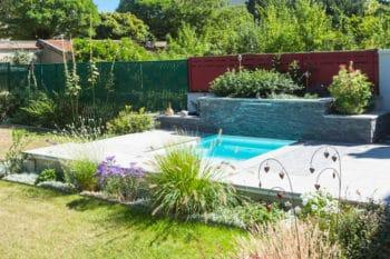 Trophées de la piscine et du spa 2016