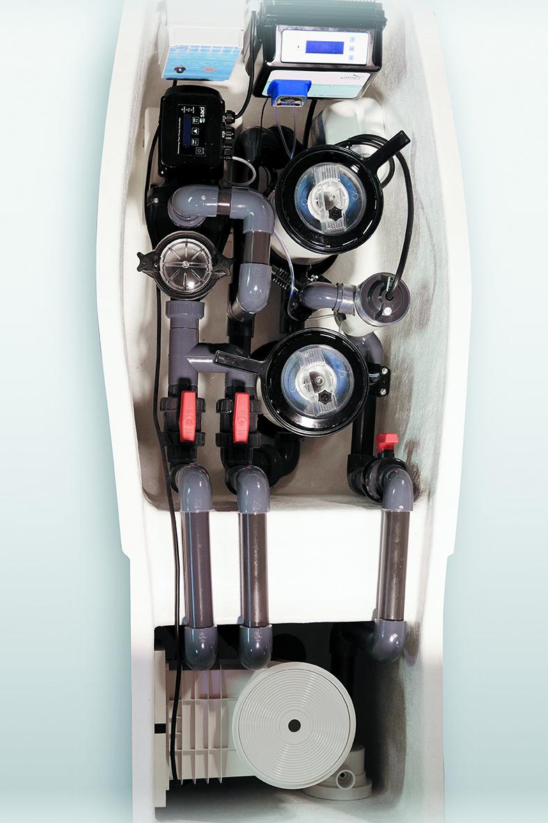 CompactFlow
