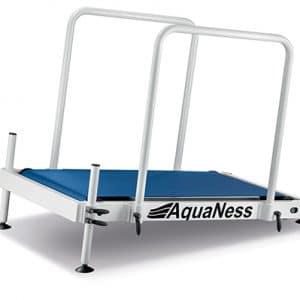 Tapis de marche AquaNess