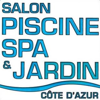 Salon piscine et spa c te d azur au m i n nice dates 13 for Salon piscine avignon 2017