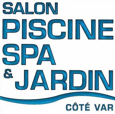 Salon piscine et spa Var 83 2018