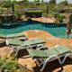 baromètre de la construction de piscines à fin juin