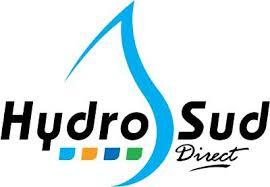 hydrosud direct