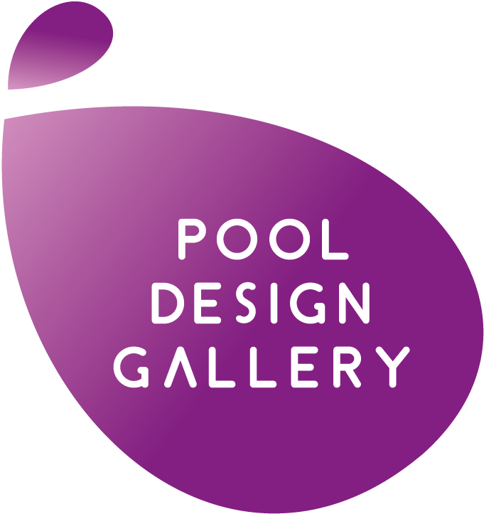 Pool Design Gallery