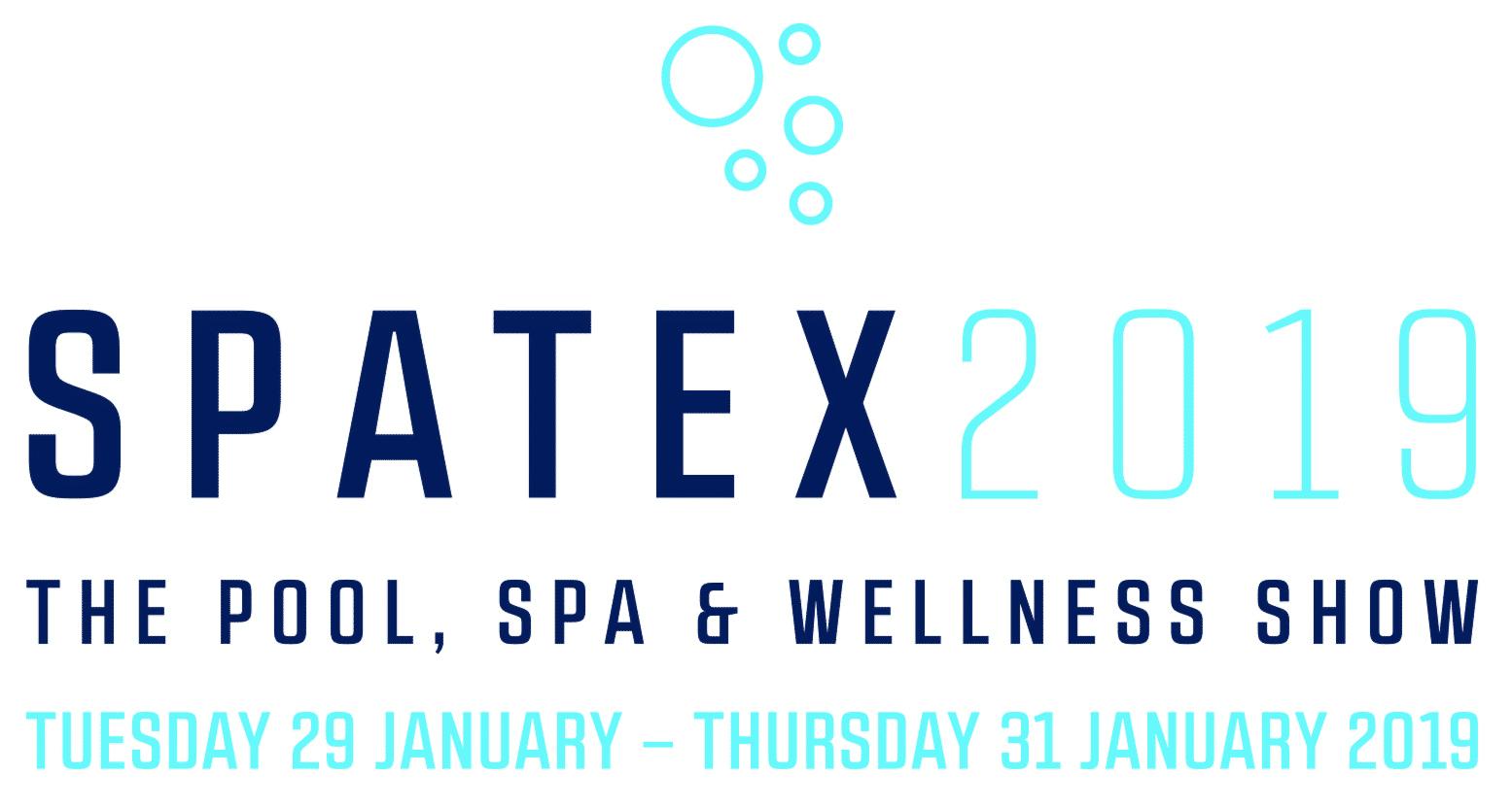 Spatex 2019