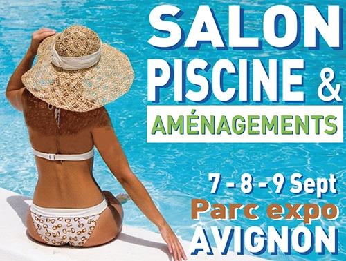Salon Piscine Spa 9 Jours Pour Passer Du Reve A La Realite Salon Piscine Et Spa Paris