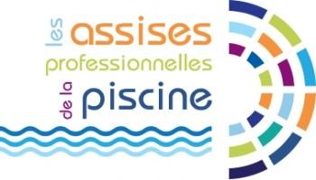 Assises Professionnelles de la Piscine 2018