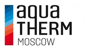 Aqua-Therm Moscou