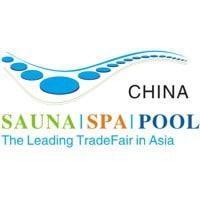 Asia Pool & Spa Expo