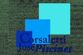 Logo-piscines-2-350x233.png