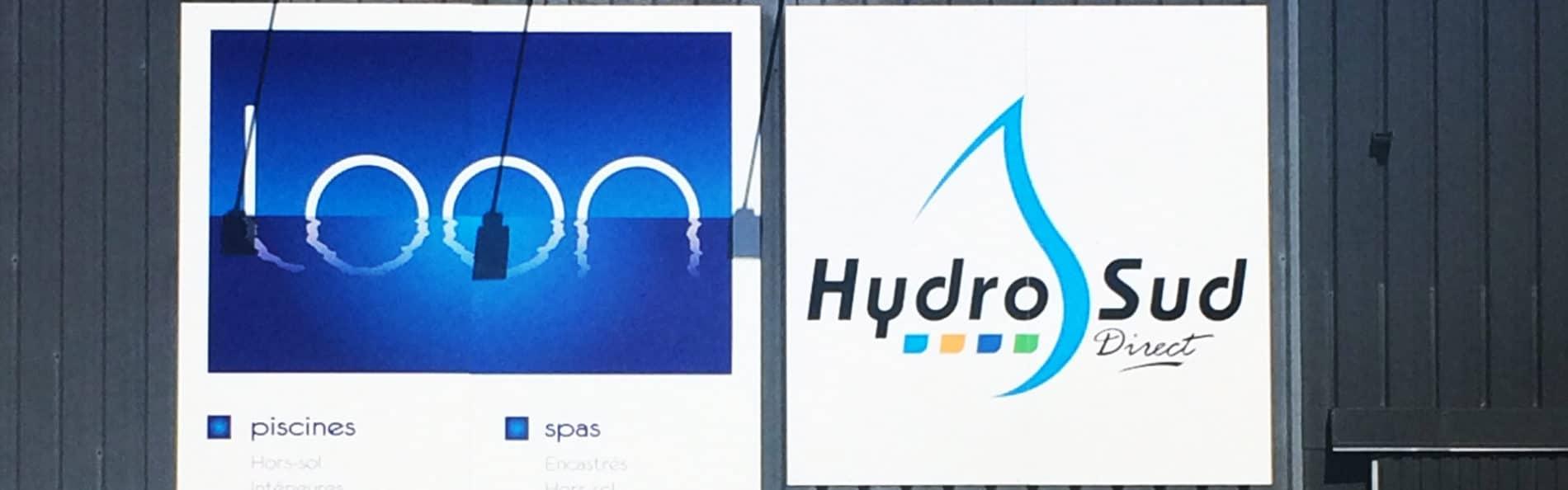 loon piscines et spas hydro sud besan on id es piscine. Black Bedroom Furniture Sets. Home Design Ideas