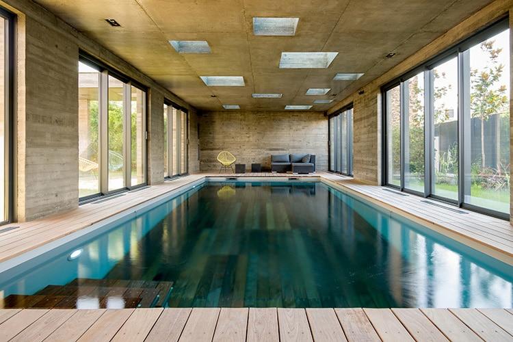 esprit piscine