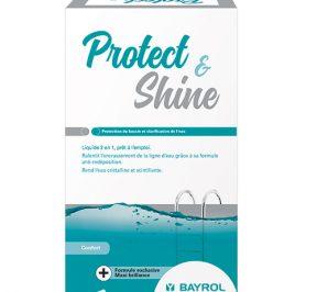 Protect & Shine