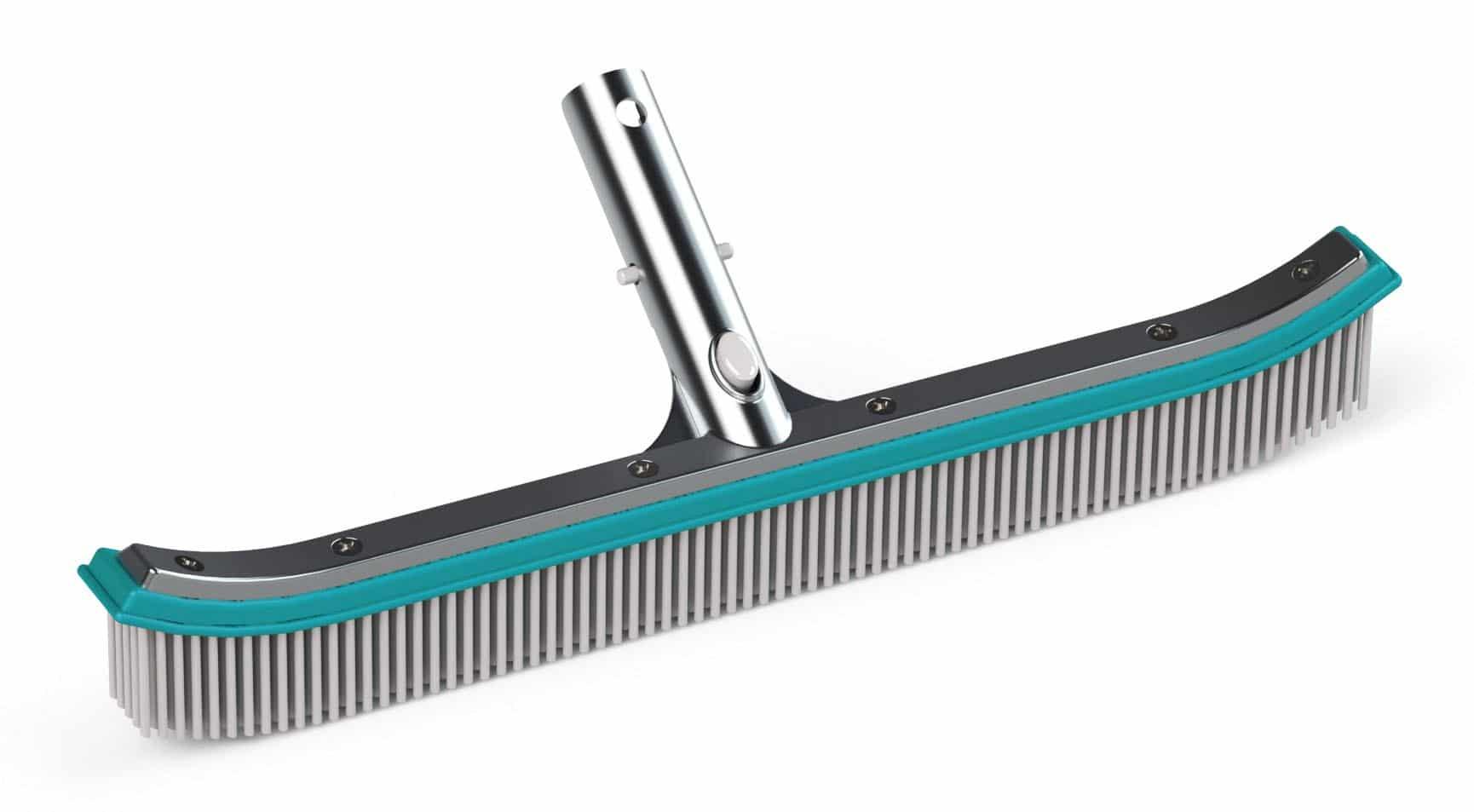 accessoires de nettoyage et d'entretien Bayrol