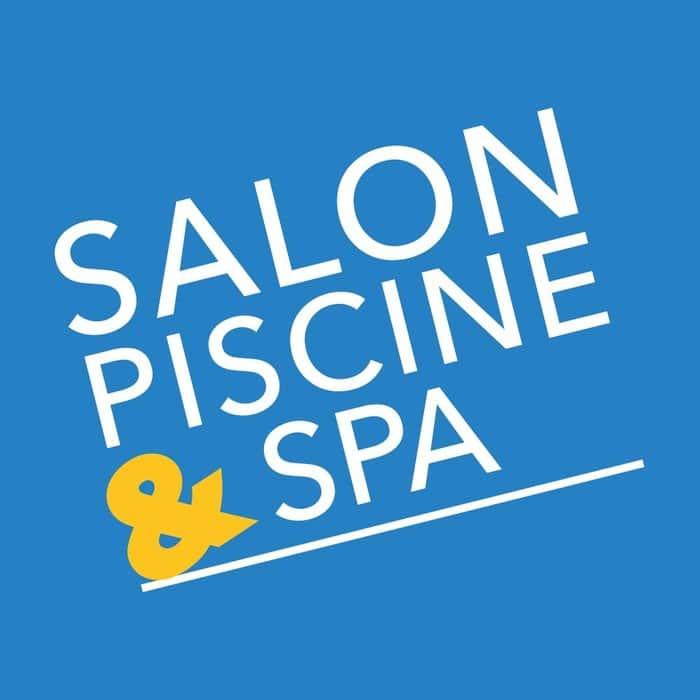 Salon Piscine & Spa 2019