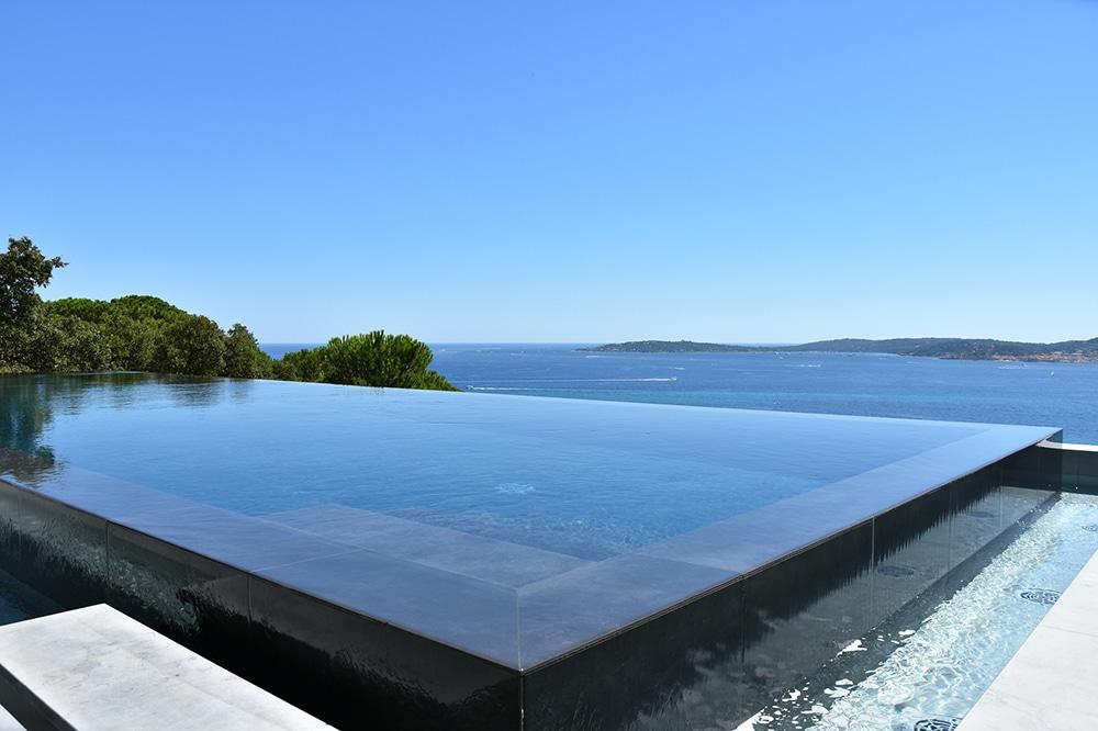Trophées de la piscine et du spa 2018