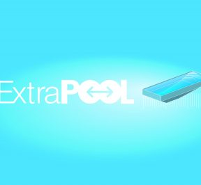 Avec Extrapool, fini les erreurs de prises de…