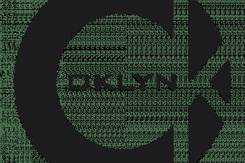 Logo_avecTexte_20180612-350x233.png