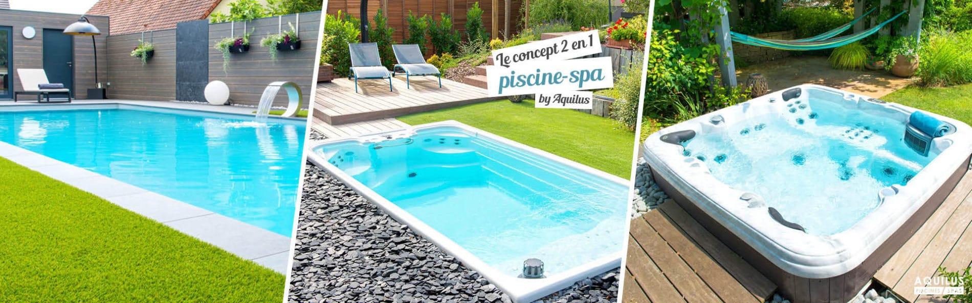 listings archive page 10 sur 950 id es piscine. Black Bedroom Furniture Sets. Home Design Ideas