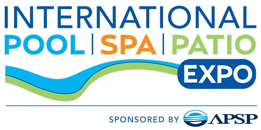 Salon International Pool | Spa | Patio Expo