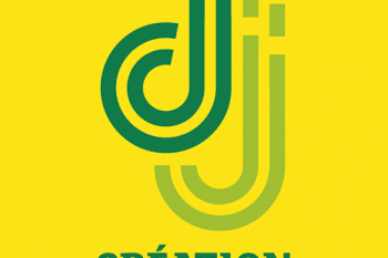 logo-dj-creation-carr%C3%A9-350x233.png