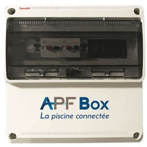 APF Connect