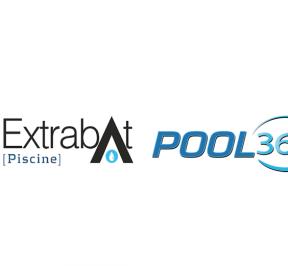 POOL360 et Extrabat: une combinaison gagnante