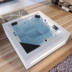 New'Art Spa
