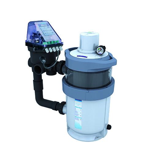 D couvrez le filtre cartouche nanofiber d 39 astralpool - Cartouche filtre piscine magiline ...