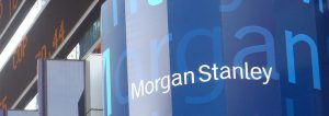 Morgan Stanley Eyes Bitcoin Swap Contracts Tied to Futures Prices