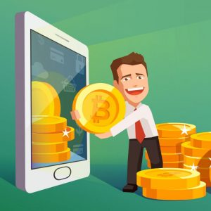 Exchanges Roundup: Devere Launches Crypto Fund, Binance Uganda Claims 40,000 Users