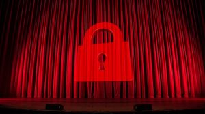 Security Researchers Reveal Wallet Vulnerabilities On Stage at 35C3