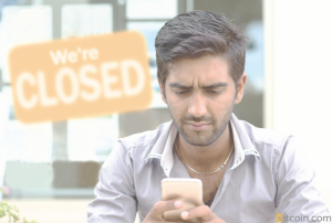 Indian Supreme Court Takes Too Long on Crypto Case – Exchange Shuts Down