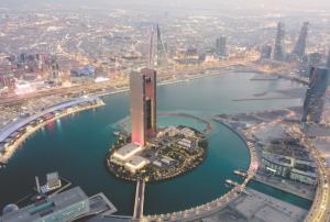 Bahrain Increasingly Crypto-Friendly