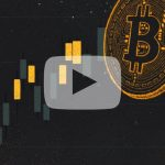 Bitcoin Price Analysis: Macro Resistance Could Push Price Down to $6,000s