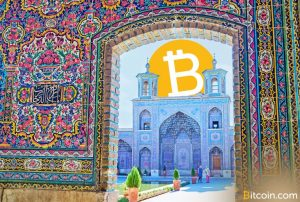Traders Are Now Banned From Using Localbitcoins Exchange in Iran