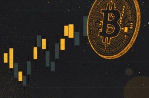 Bitcoin Price Analysis: Bullish Market Structure Upheld Following Strong Sell Off