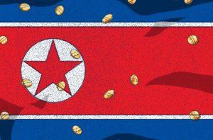 North Korean Hackers Attack Upbit Users in South Korea