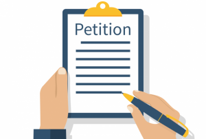 Indian Crypto Community Petitions Government for Regulation