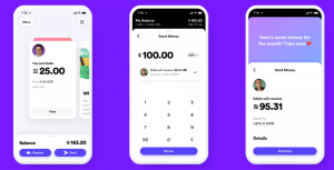 Facebook's Libra Is Here. But It Might Not Be What You Think.