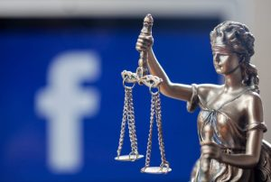 How the US 'Keep Big Tech Out of Finance' Draft Bill Targets Facebook's Libra