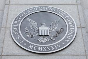 SEC Begins Green-Lighting Token Offerings